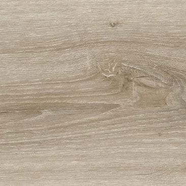 Robert Malcolm Moduleo Transform Vinyl Plank Flooring Moa Wood