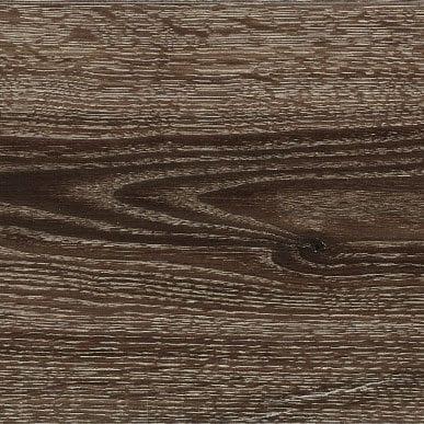 Robert Malcolm Moduleo Transform Vinyl Plank Flooring Eagle Wood
