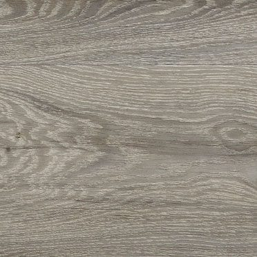 22938 Quail Wood HR