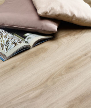 Robert Malcolm Moduleo Transform Vinyl Plank Flooring Finchwood