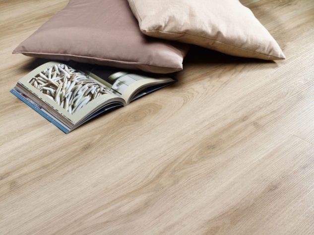 Robert Malcolm Moduleo Transform Vinyl Plank Flooring Finchwood