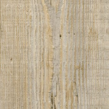 Robert Malcolm Moduleo Transform Vinyl Plank Flooring Dove Wood