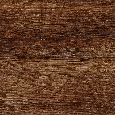 Robert Malcolm Moduleo Transform Vinyl Plank Flooring Lark Wood