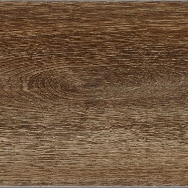 Robert Malcolm Moduleo Transform Vinyl Plank Flooring Teal Wood