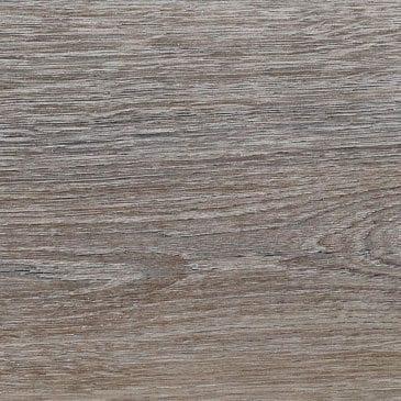 Robert Malcolm Moduleo Transform Vinyl Plank Flooring Weka Wood