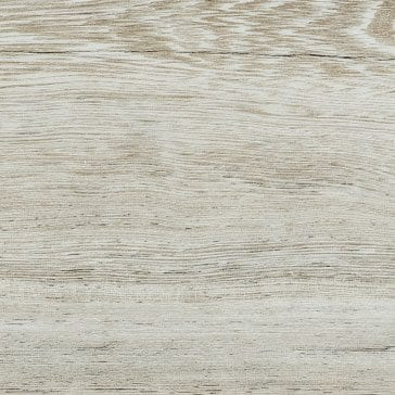Robert Malcolm Moduleo Transform Vinyl Plank Flooring Heron Wood