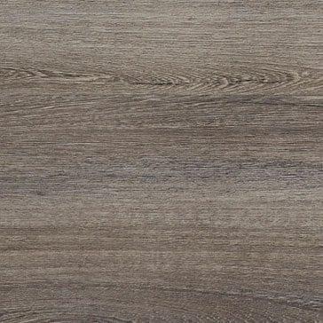 Robert Malcolm Moduleo Transform Vinyl Plank Flooring Robin Wood