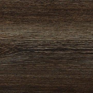 Robert Malcolm Moduleo Transform Vinyl Plank Flooring Falcon Wood
