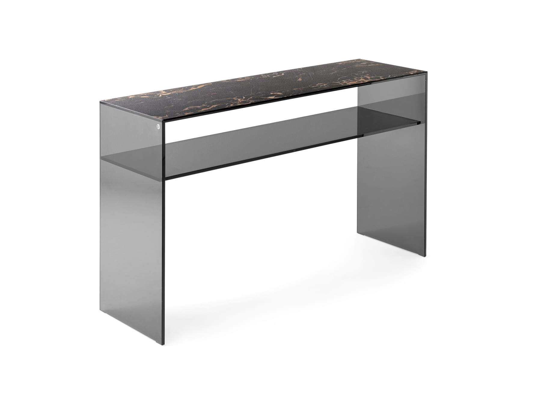 Calligaris Bridge Console
