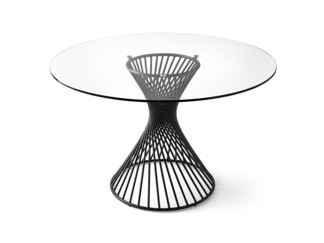 Calligaris Vortex Dining Table
