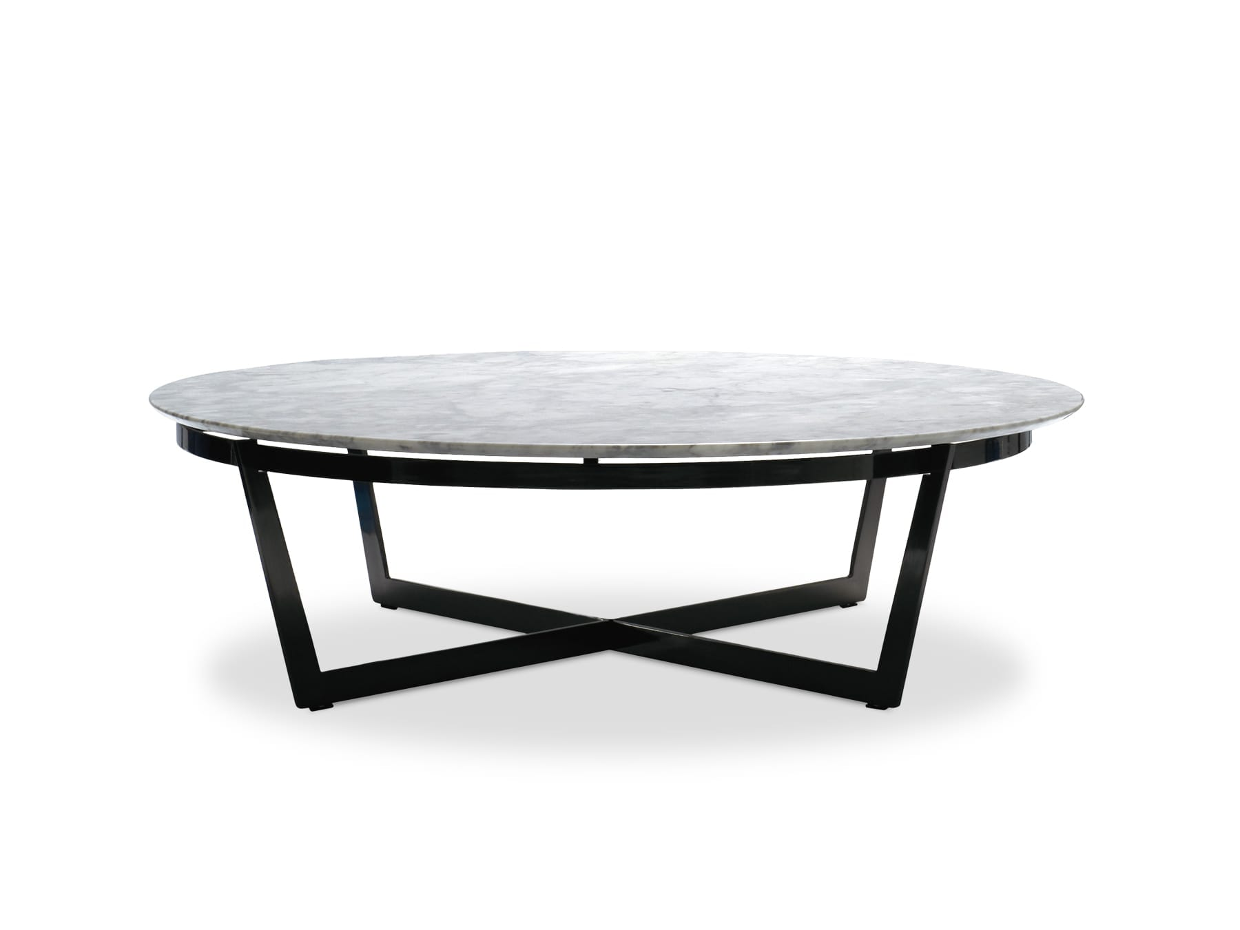 Camerich Element Round Coffee table