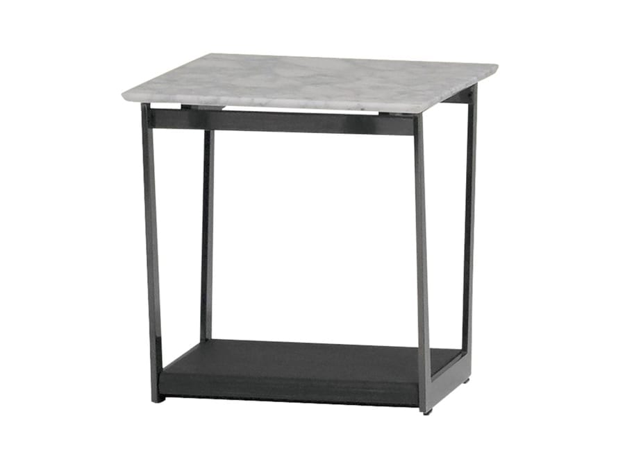 Camerich Element Side table