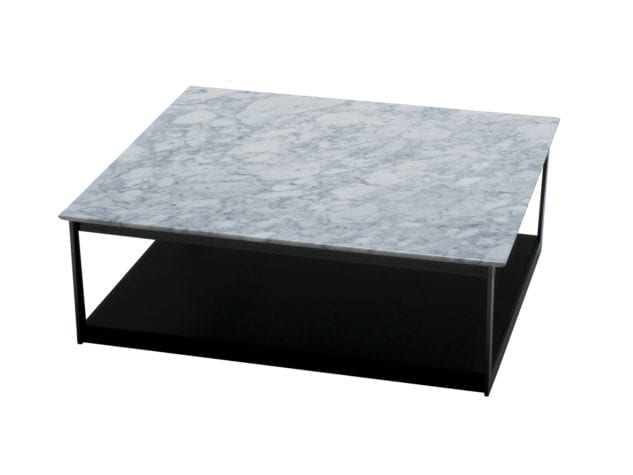 Camerich Element Square coffee table 633x475