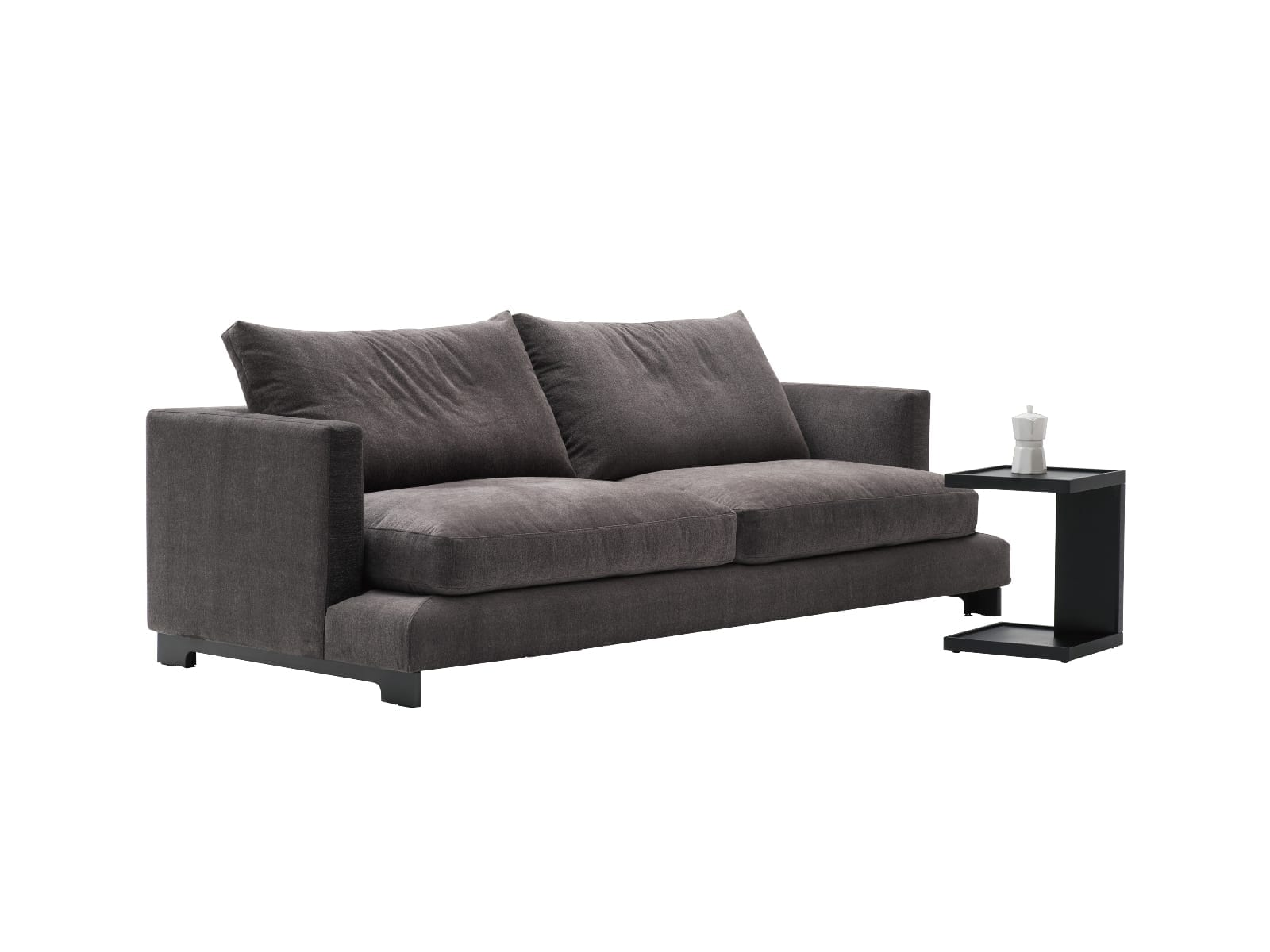 Camerich Lazytime Plus 3 Seater Sofa McKenzie Willis
