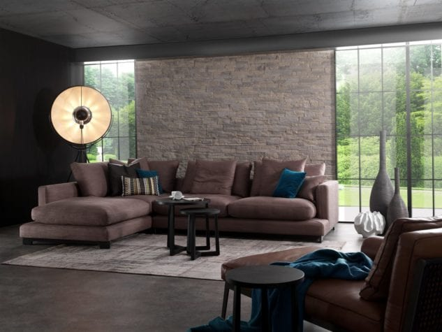 Camerich Lazytime Plus Corner Suite lifestyle 2 633x475