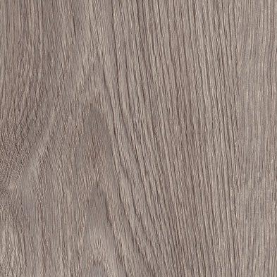 Robert Malcolm Moduleo Divino Vinyl Plank flooring Avon 52921