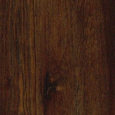 Robert Malcolm Moduleo Divino Vinyl Plank flooring Baton 53890