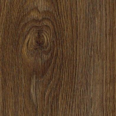 Robert Malcolm Moduleo Divino Vinyl Plank flooring Buller 52945