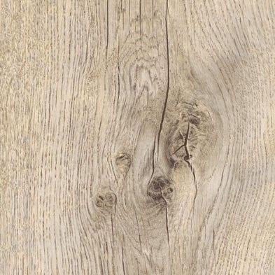 Robert Malcolm Moduleo Divino Vinyl Plank flooring Dart 53926