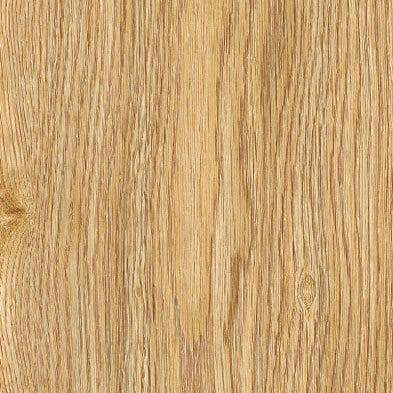 Robert Malcolm Moduleo Divino Vinyl Plank flooring Glenroy 52232