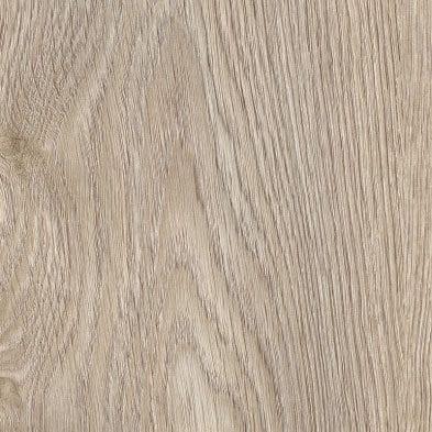 Robert Malcolm Moduleo Divino Vinyl Plank flooring Hollyford 52932
