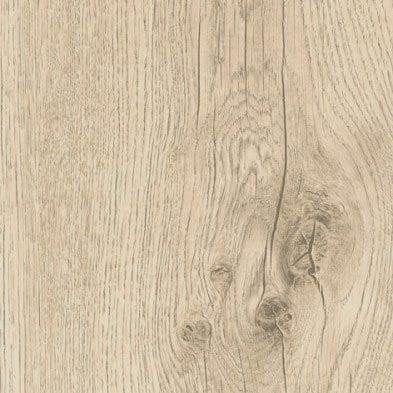 Robert Malcolm Moduleo Divino Vinyl Plank flooring Kaituna 53117