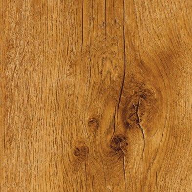 Robert Malcolm Moduleo Divino Vinyl Plank flooring Locky 53850
