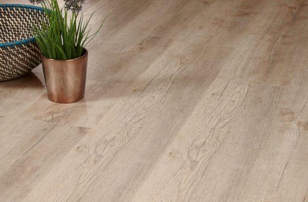 Robert Malcolm Moduleo Divino Vinyl Plank flooring Mohaka 53930