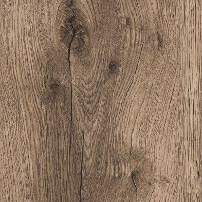 Robert Malcolm Moduleo Divino Vinyl Plank flooring Motu 53830