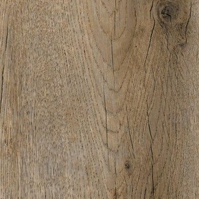 Robert Malcolm Moduleo Divino Vinyl Plank flooring Rangitiki 53967