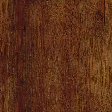 Robert Malcolm Moduleo Divino Vinyl Plank flooring Stony 53870
