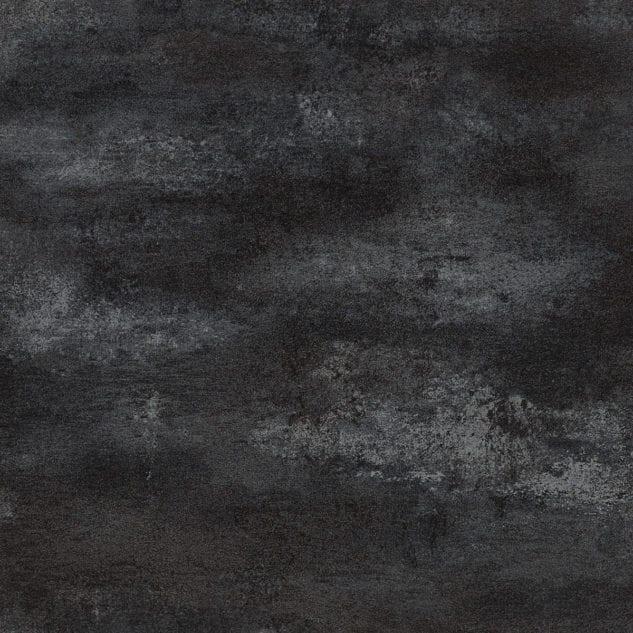 Robert Malcolm Moduleo Transform Vinyl Tile Flooring Duck Tile