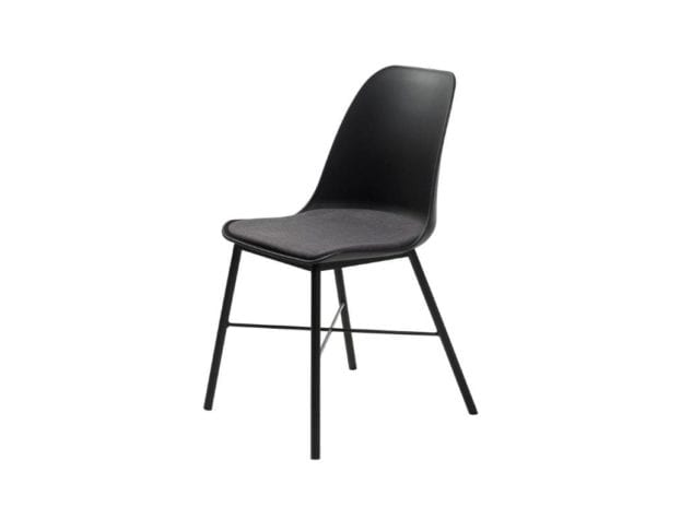 Global Design Aspen Dining Chair