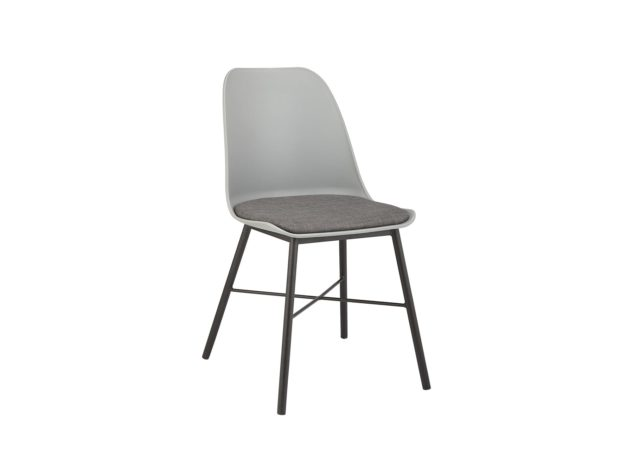 Global Design Aspen Dining Chair available at McKenzie & Willis