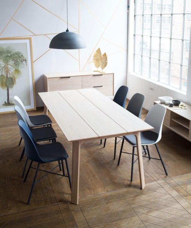 Global Design Aspen Dining Chair Lifestyle 2 633x755
