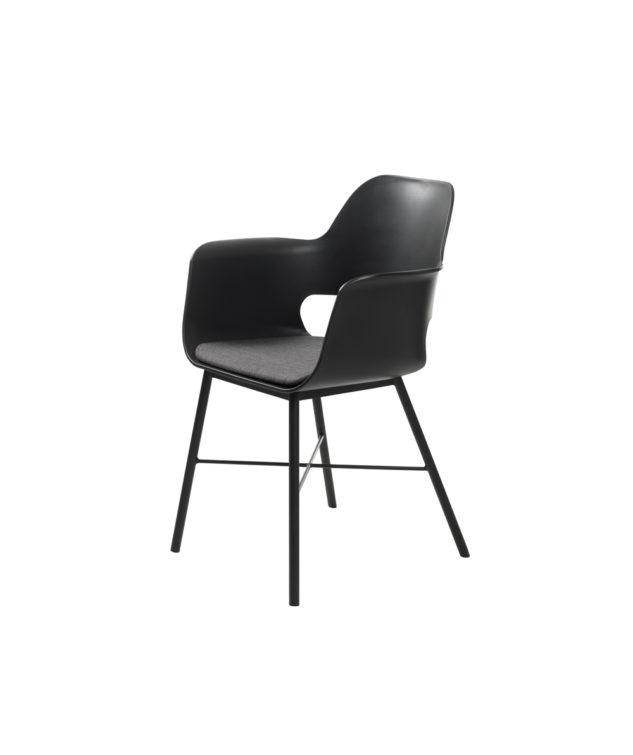Global Design Whistler Dining Chair
