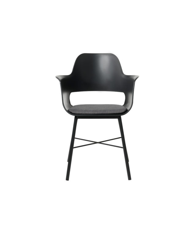Global Design Whistler Dining Chair 3 633x755