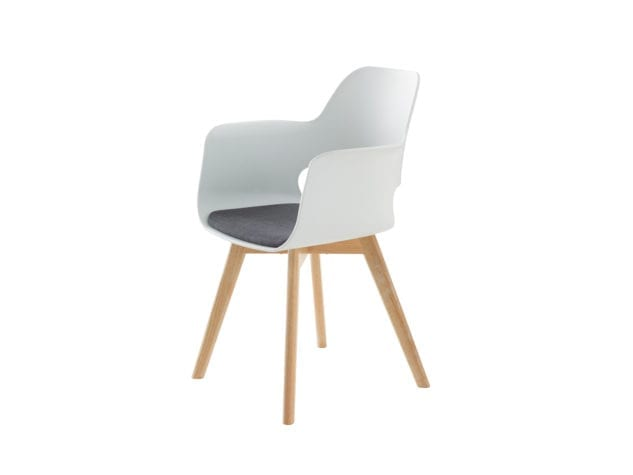 Global Designs Whistler Dining Chair