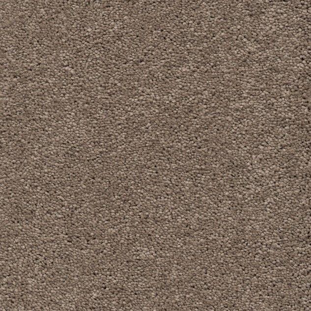 Robert Malcolm Parnell Carpet Dyers Pass