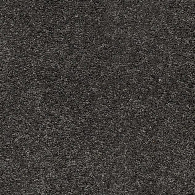 Robert Malcolm Parnell Carpet Gladstone