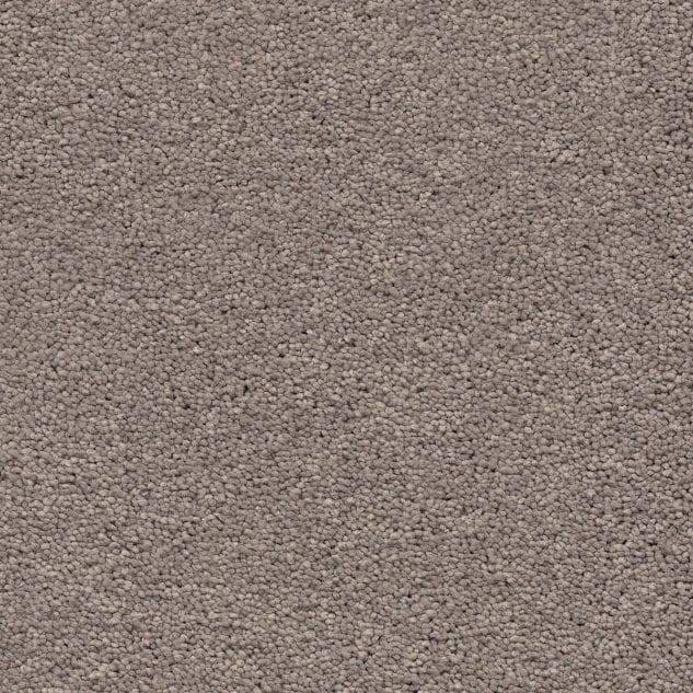 Robert Malcolm Parnell Carpet Shalamar
