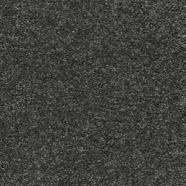 Robert Malcolm Parnell Carpet Tamaki