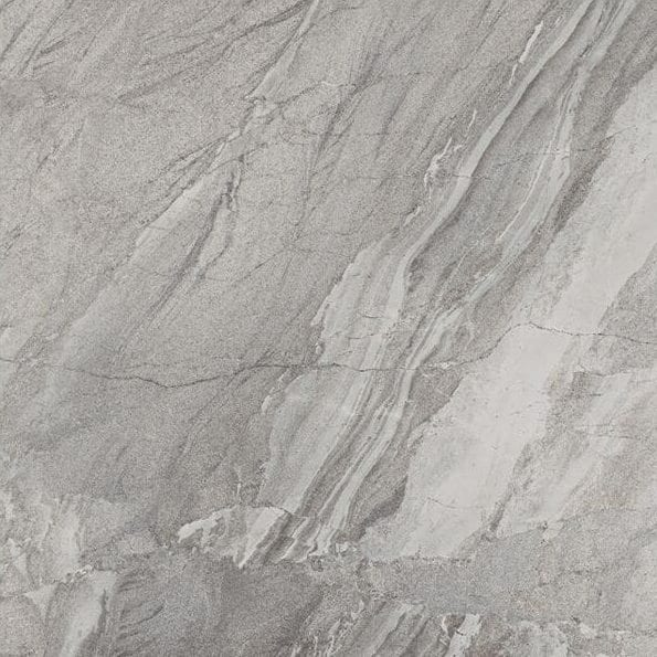 Giovanni Tivoli Porcelain Tiles Grey