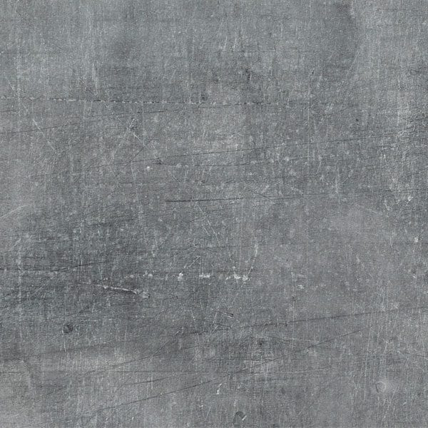 Robert Malcolm Moduleo Transform Vinyl Tile Flooring Tui Tile