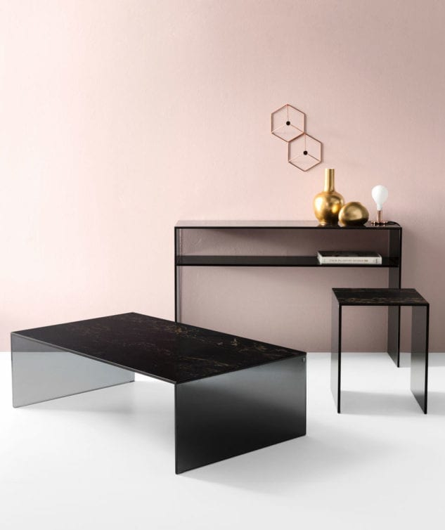 Calligaris Bridge Coffee Table 633x754