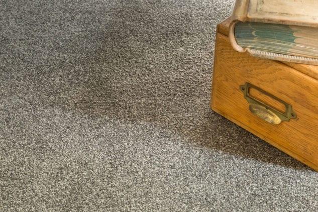 Remuera Glandovey Rd Carpet 633x422