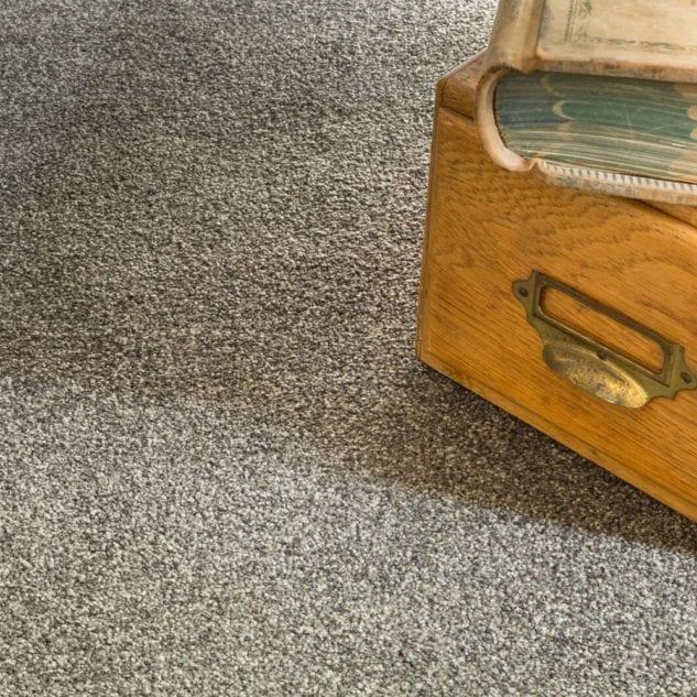Robert Malcolm Remuera Glandovey Rd Carpet