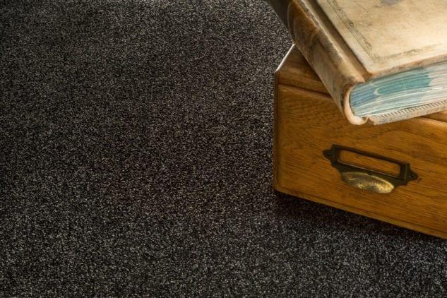 Robert Malcolm Roseneath Wroxton Terrace Carpet