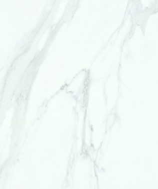 Giovanni Crystal Carrara porcelain tiles
