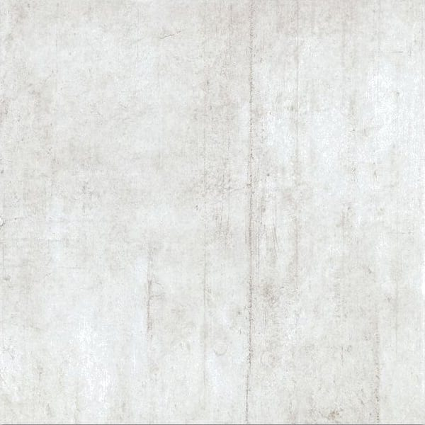 Giovanni Industry Porcelain Tiles Bianco